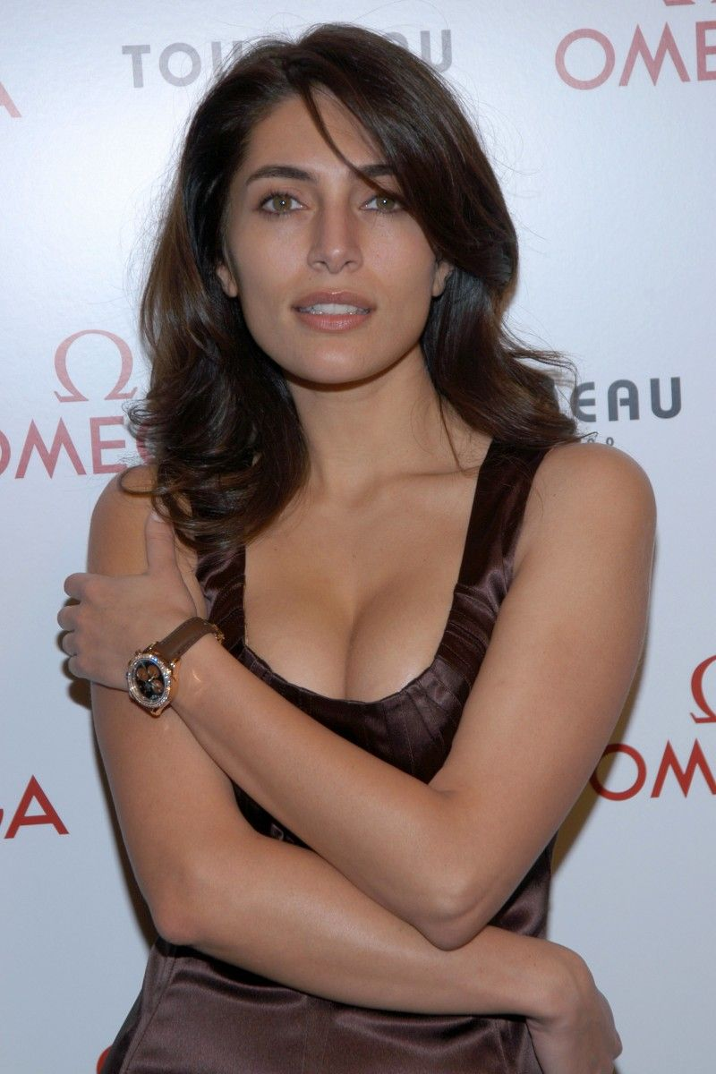 Caterina Murino (born 1977)