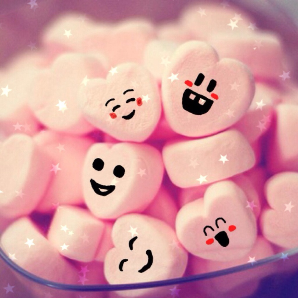 Winepuzzle Untitled Pink Fun In 2020 Wallpaper Iphone Cute Cute Marshmallows Download Cute Wallpapers Wallpaper Iphone Cute Cute Emoji Wallpaper Cute Marshmallows