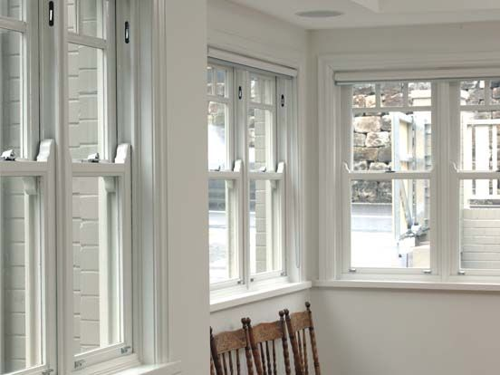 Stegbarproductswindowsexternaltimberdouble Hung7 Stegbar Traditional Windows With Images Double Hung Windows Exterior Double Hung Windows Timber Windows