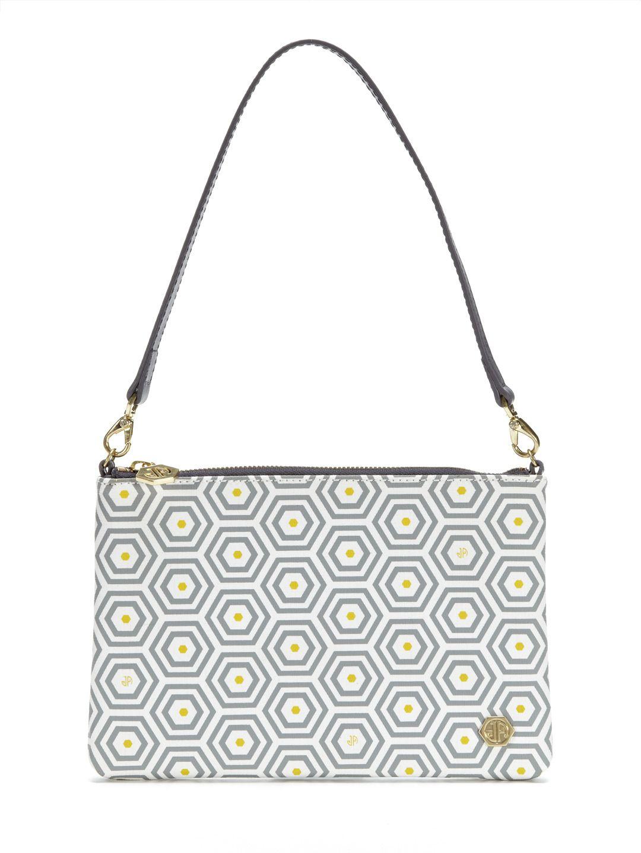 Regina Mini Shoulder Bag by Jonathan Adler at Gilt