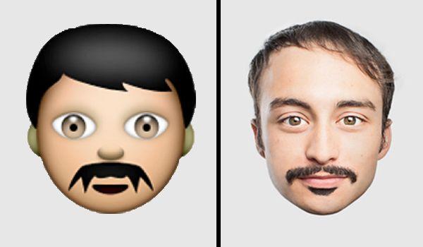 Gallery For Real People Emoji Real People Emoji Emoji Symbols