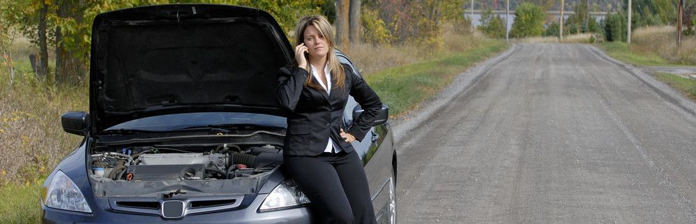 Top 10 Best Car Insurance Companies in the United States
