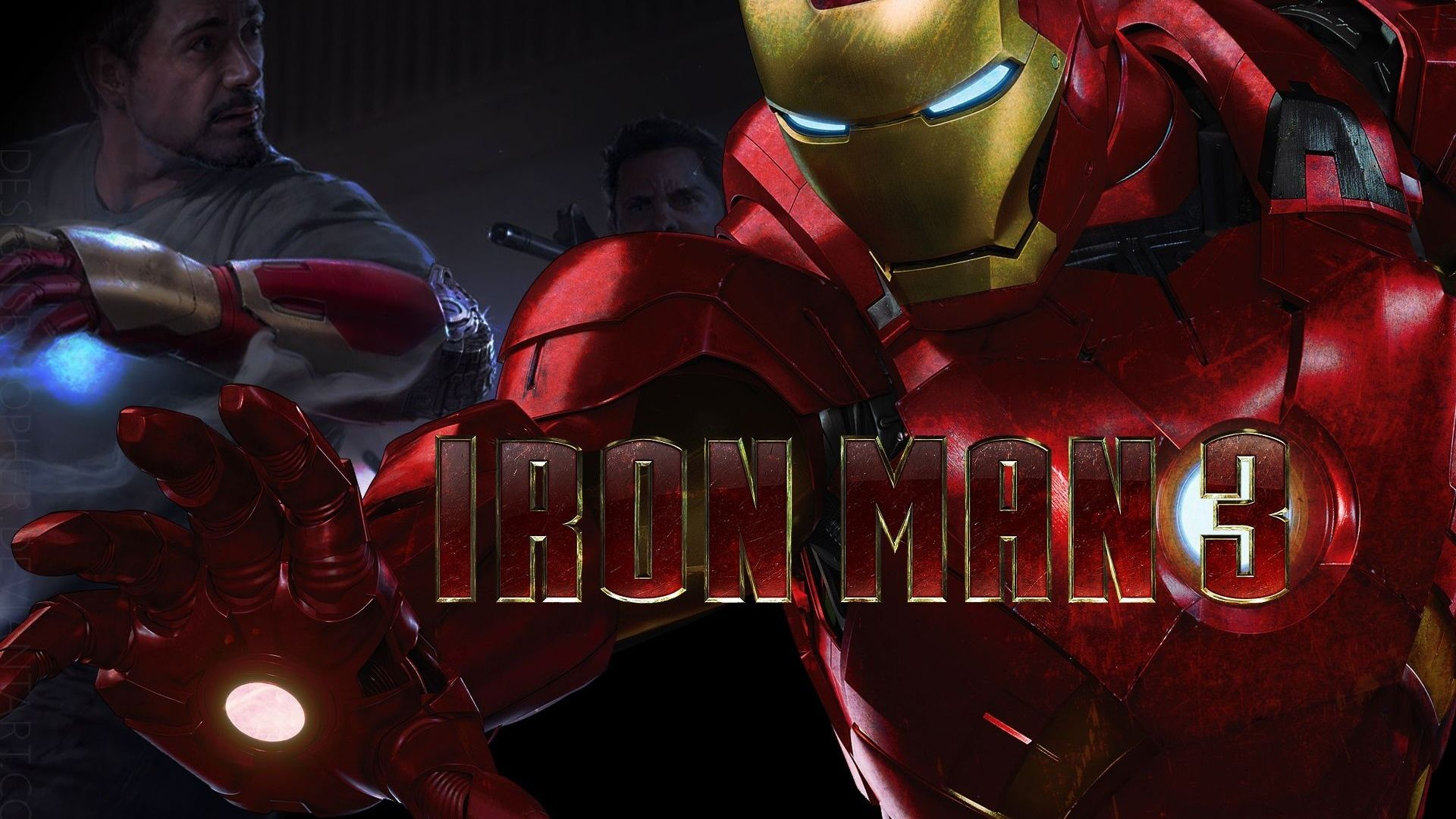 wallpapers collection airon man hd wallpapersa 1920a—1200 iron man images wallpapers
