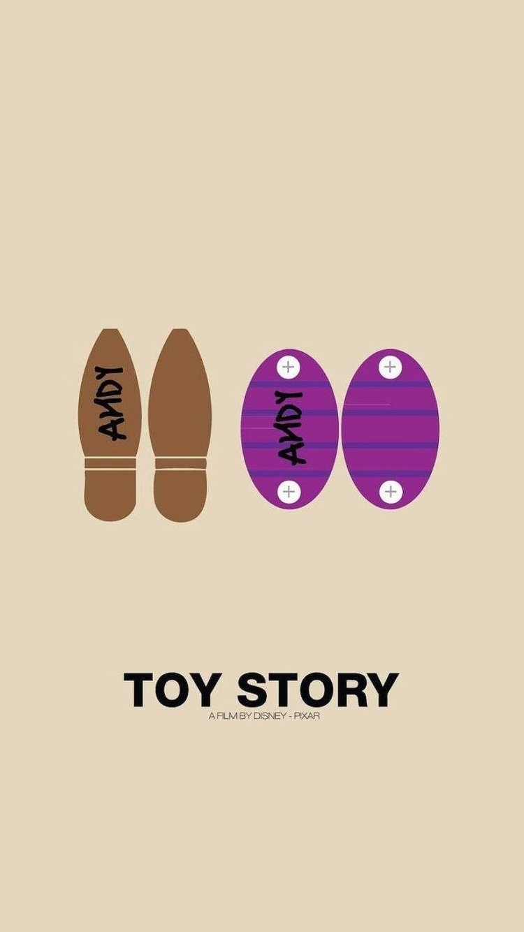 Wallpaper iphone tumblr toy story - Lockscreen Tumblr