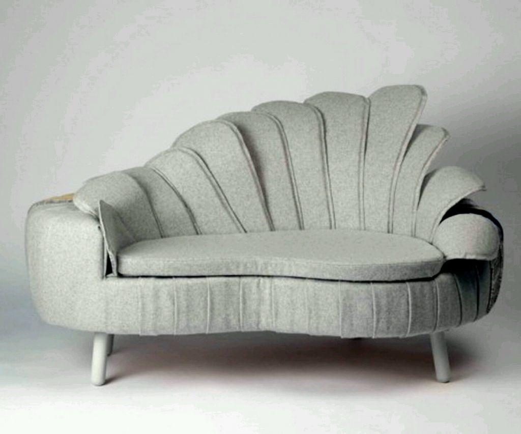 Grey Outdoor Furniture