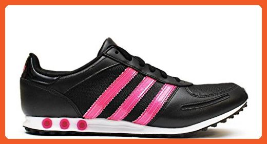 adidas trainer 38