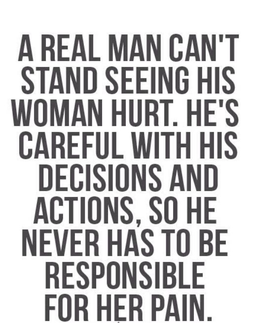 Strong Man Quotes When You Find A Good Man Like This Hold On To Him.there Are Very .