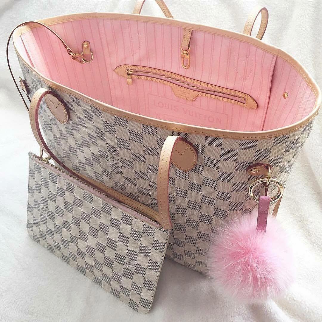 ef64db272aaa  Louisvuittonhandbags Cute Purses