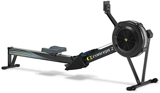 Amazon Com Cardio Training Exercise Fitness Sports