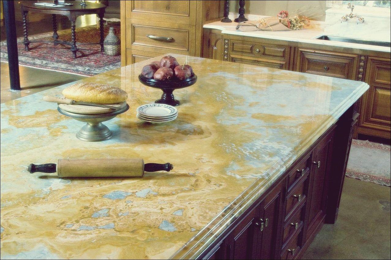 Granit Arbeitsplatten Eine Beliebte Kuchenwahl Granit Arbeitsplatte Arbeitsplatte Und Kuchen Granitarbeitsplatten