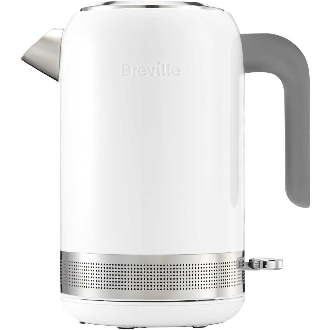 Pin by ❆ ѕɴoᴡвᴇʀʀɪᴇѕ ❆ on Kitchen Appliances   Pinterest   High ...