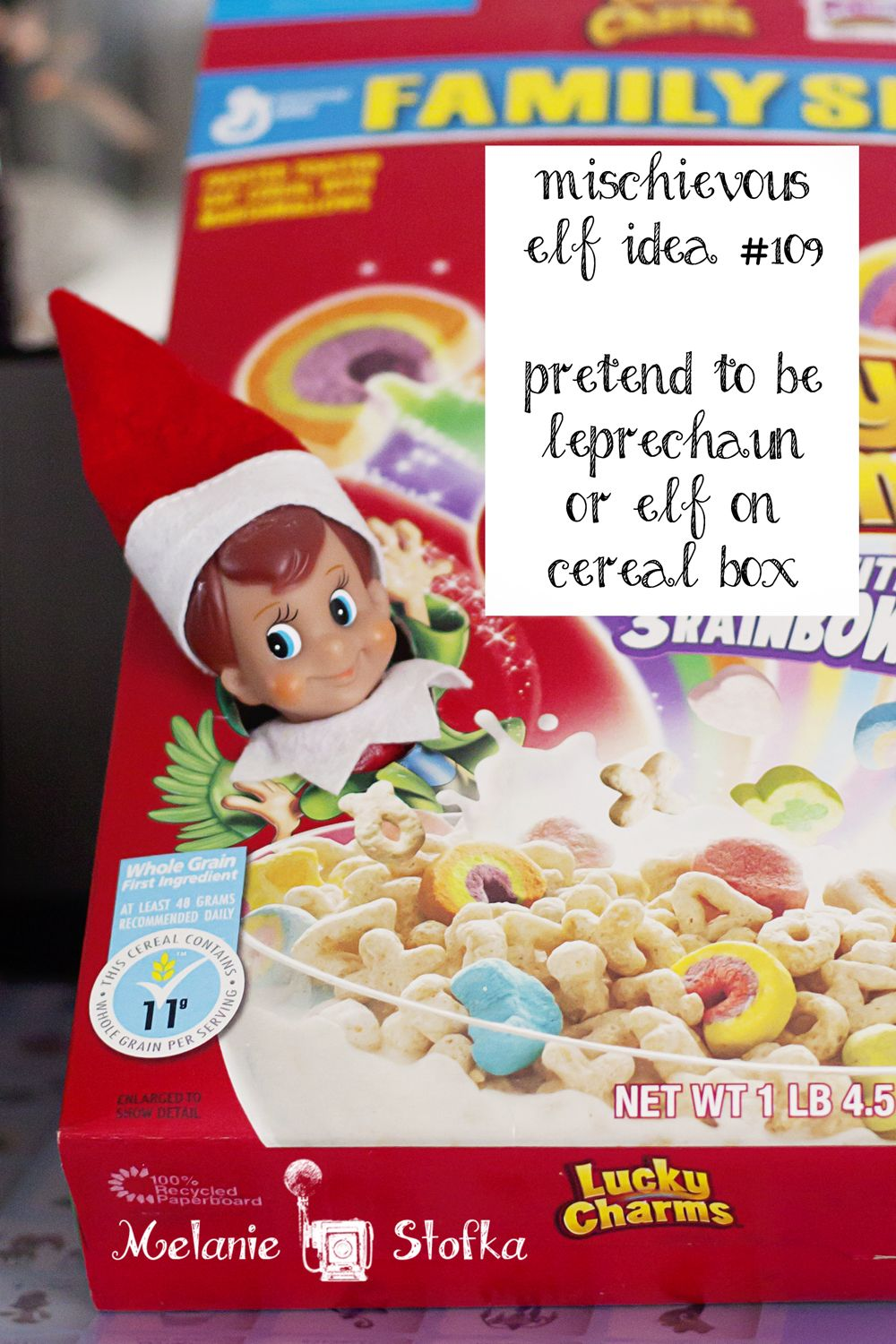cef10ceed38397ef7c742cffee4e6b78 - How To Get Elf On The Shelf Out Of Box