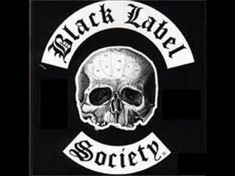 Black Label Society - I Never Dreamed    I'd like to suggest my personal page about gift ideas, the page is http://ideiadepresente.com    Eu queria sugerir a todos minha p�gina sobre dicas de presentes, o site � http://ideiadepresente.com