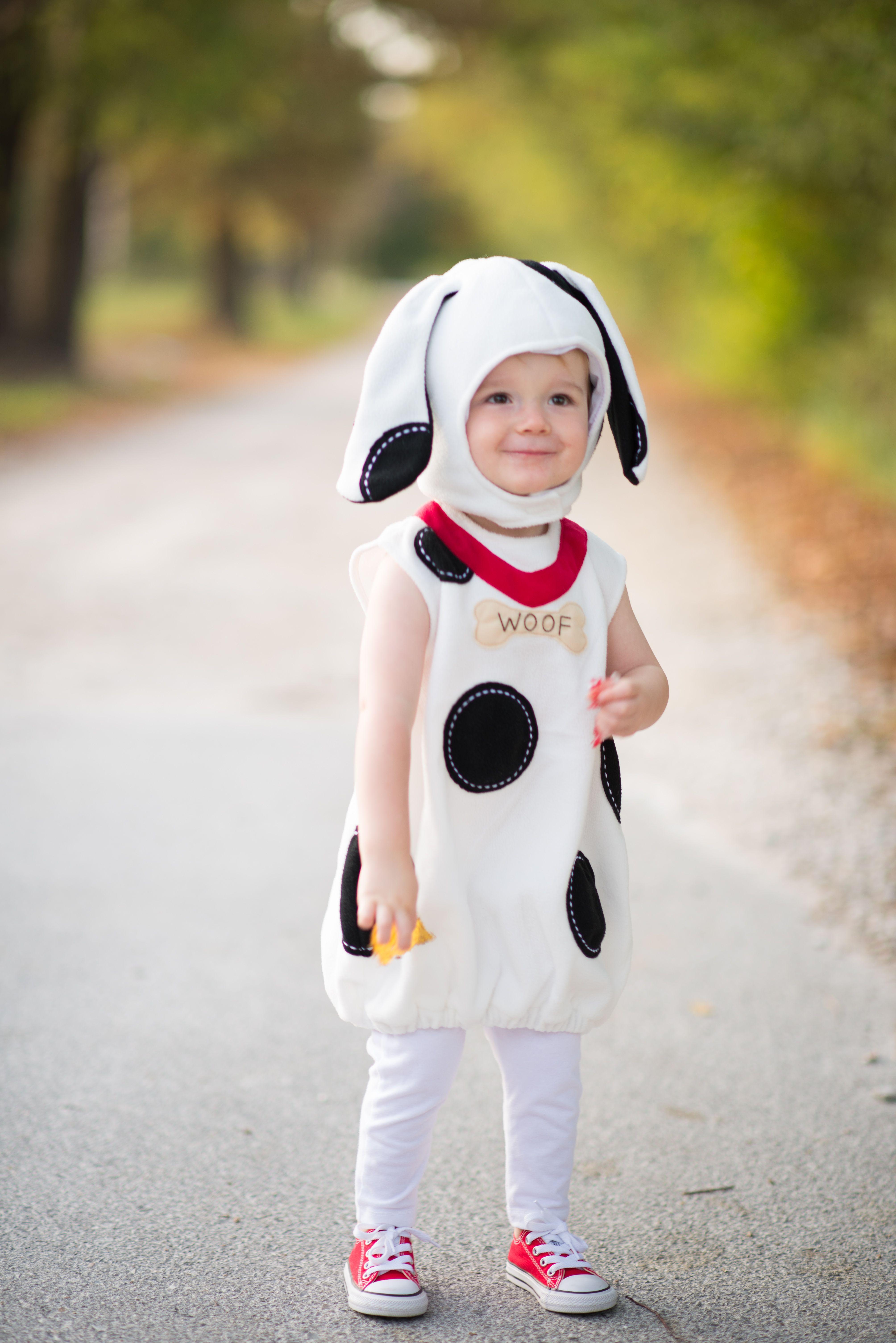 Halloween 2016 Pottery barn kids halloween costumes