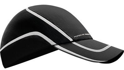 Gorras Adidas Climacool 2012 amorenomk.es  3d057870914