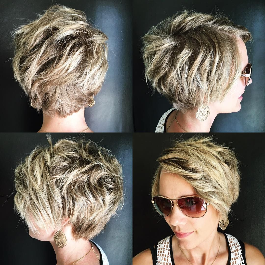 short hair growing out styles growing out curls for a different look hair styles 1495 | cef1399591620bea2d8c4a360f45166d