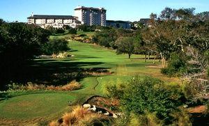 27++ Barton creek golf membership ideas