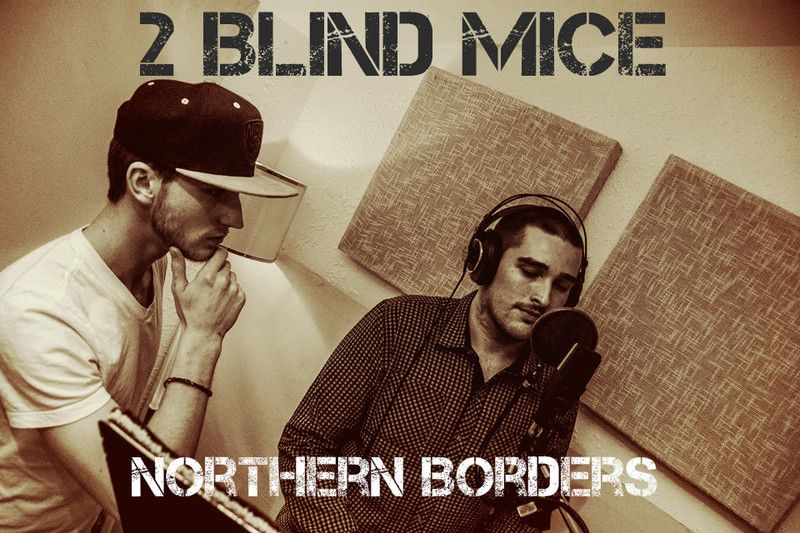 Check out Northern Borders on ReverbNation