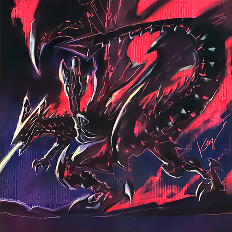 Pin By Dylan Bohler On Dragons Dragon Artwork Artwork Dragon
