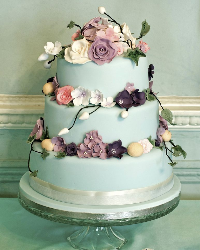 duck egg blue wedding cake duck egg blue wedding cake mi pastel de bodas 13774