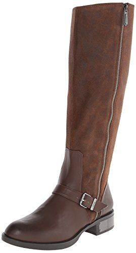 87168b8c55788c Circus by Sam Edelman Women s Rider Equestrian Boot