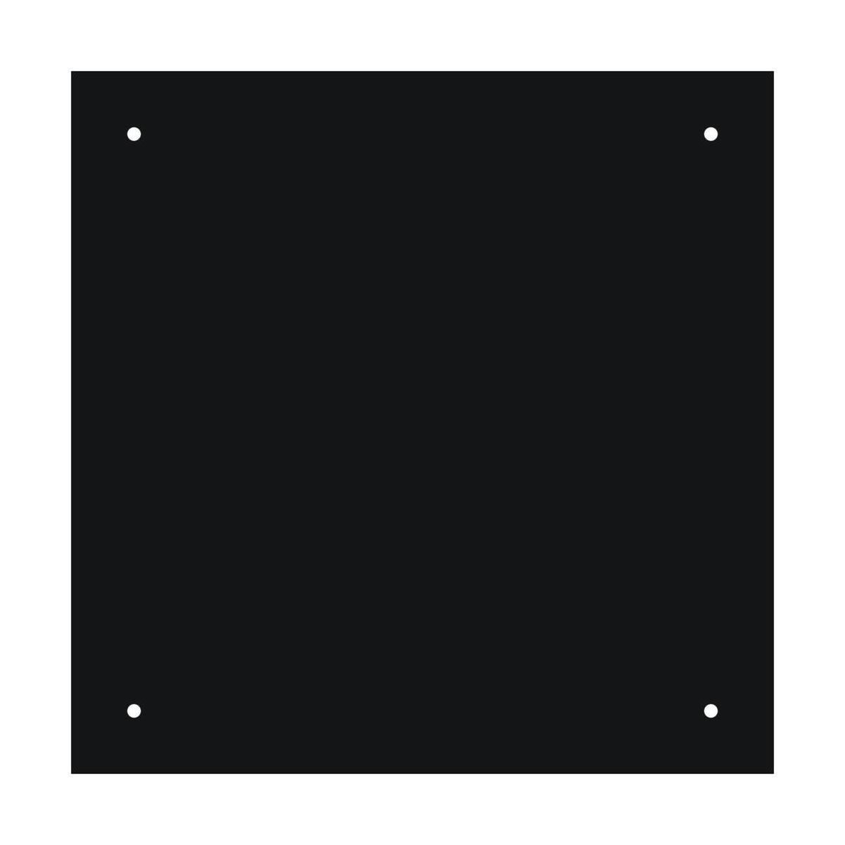 Panel Kuchenny Szklany Jednokolorowy 60 X 60 Cm Alfa Cer Panele Dekoracyjne Szklane W Atrakcyjnej Cenie W Sklepach Le Desktop Screenshot Tablet Screenshots