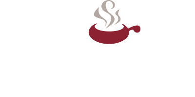 The Melting Pot spend $60 and get 6 chocolate covered strawberries #themeltingpot The Melting Pot spend $60 and get 6 chocolate covered strawberries #themeltingpot