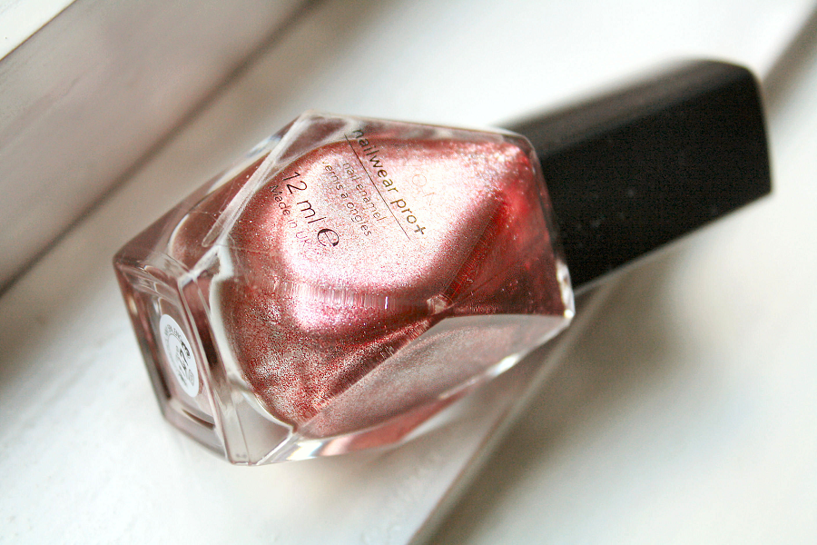 e98f6da9326 Do-Dolce: Five favorites for winter season: nail polish special ...