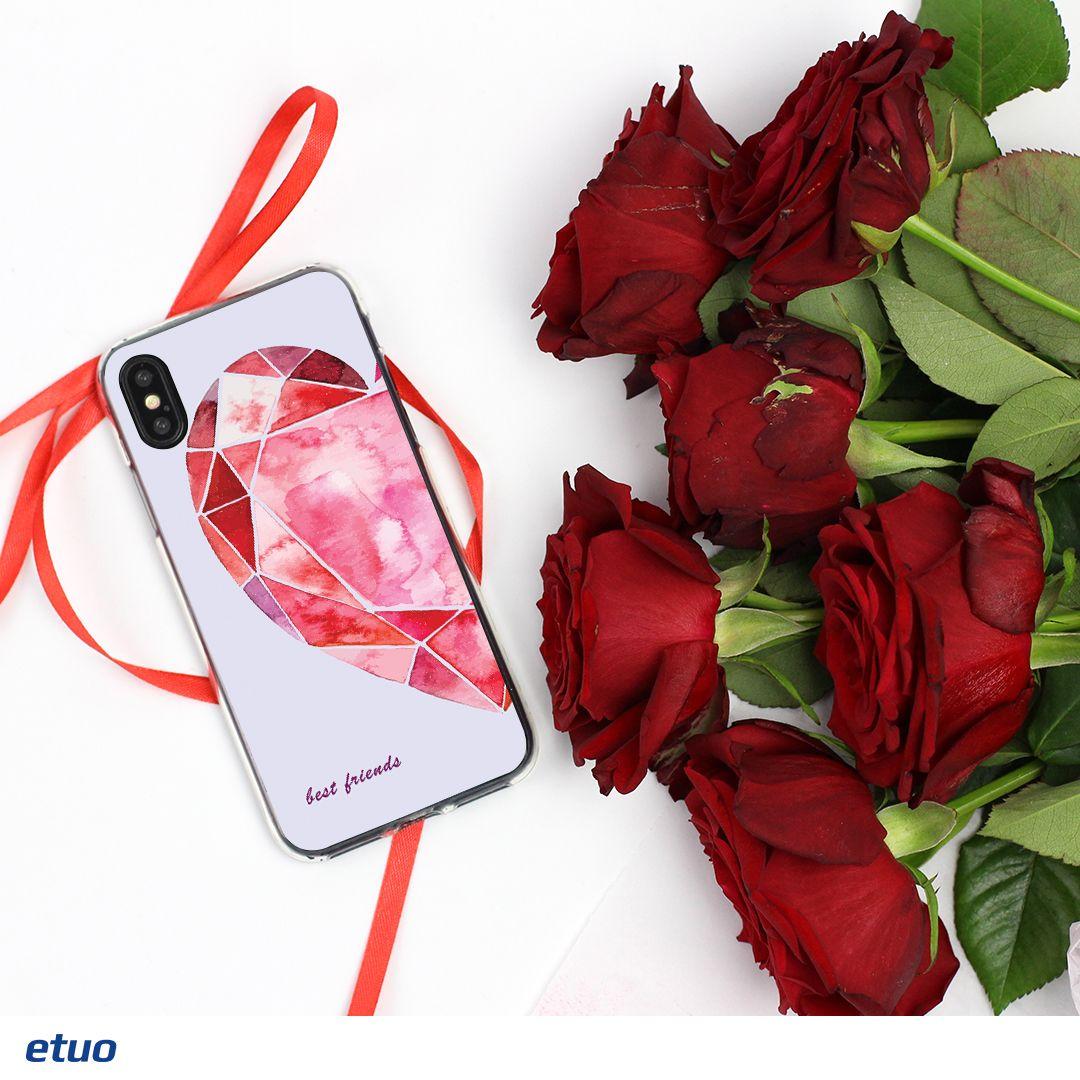 Phonecase Best Friends Etui Na Telefon Z Motywem Dla Przyjaciela