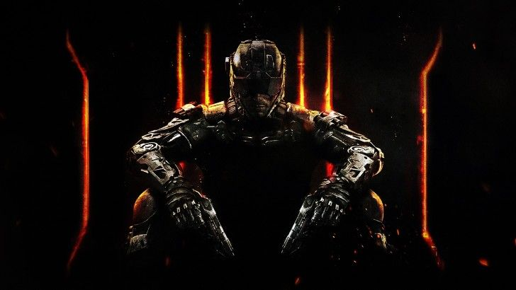 Download Call Of Duty Black Ops 3 Wallpaper 1920x1080 Call