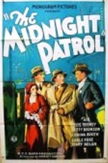 Watch The Midnight Patrol Full-Movie Streaming