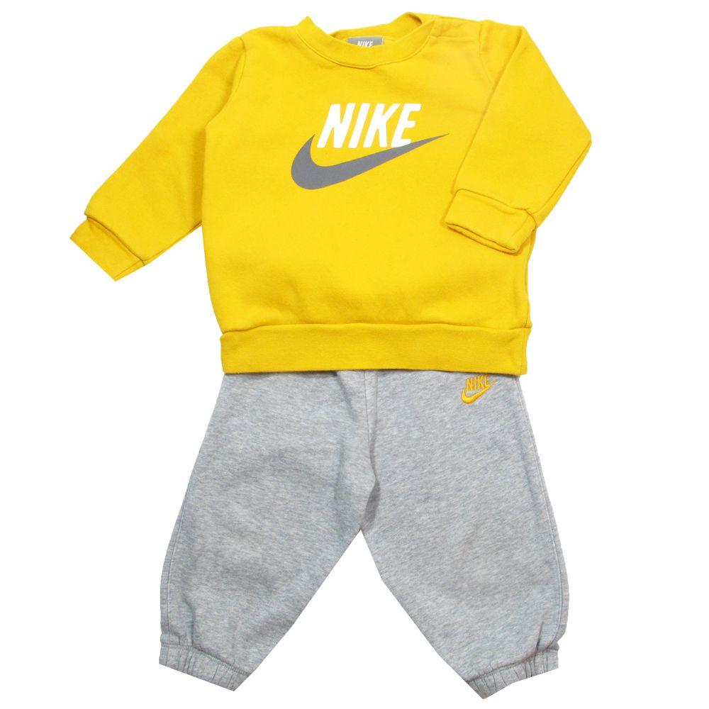 1c4675c86617e Nike