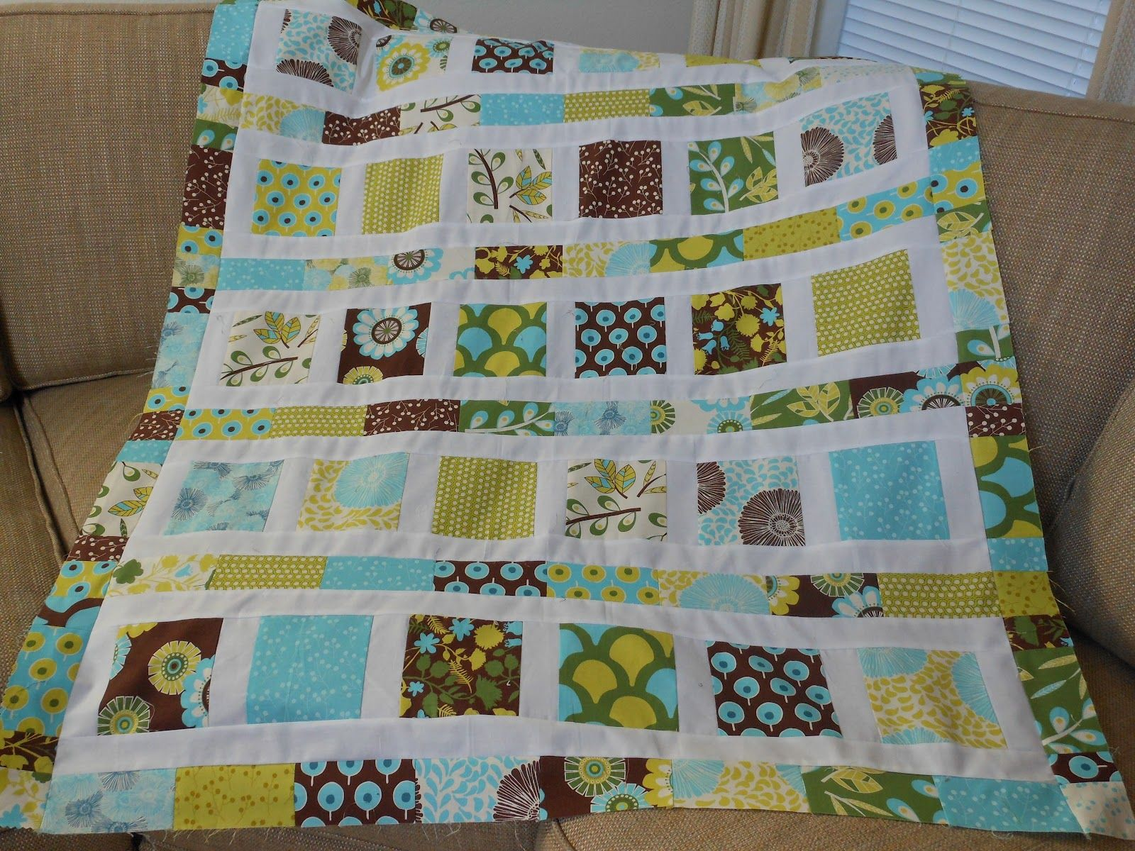 Modern Baby Quilt Designs | modern baby boy quilt patterns baby ... : charm quilt patterns easy - Adamdwight.com