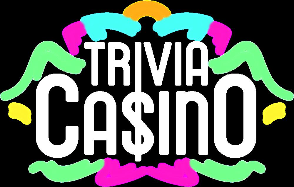 Trivia Casino Renew by United Healthcare United