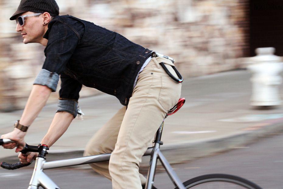 bike messenger 1994 London Google Search Mission