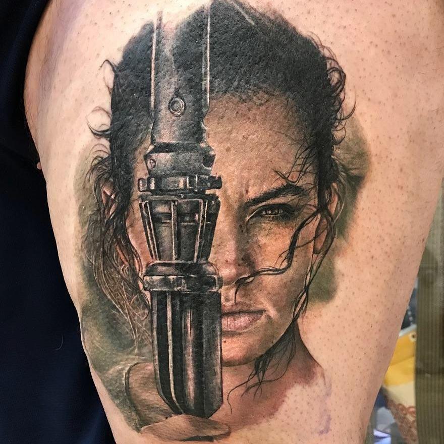 Tattoo Artist Sarah Miller Tattoo Artists Sarah Miller Tattoos