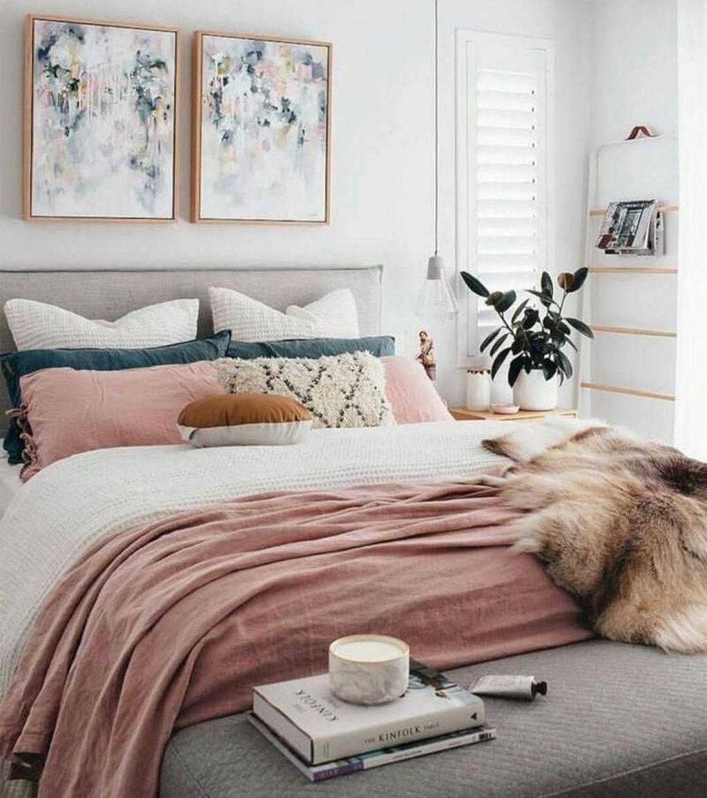 Pin On Bedding Master Bedroom