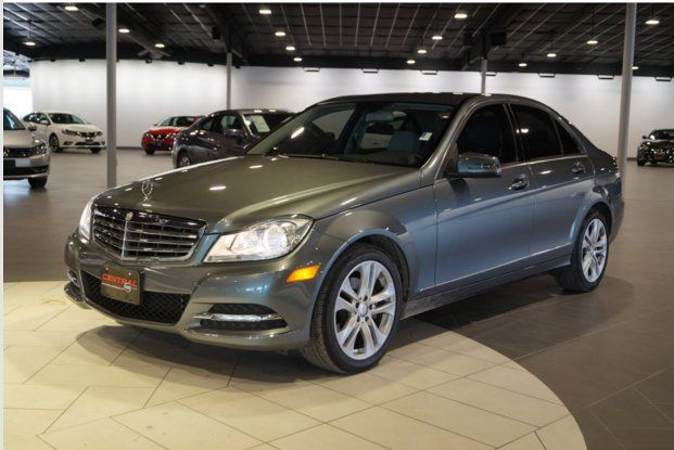 2012 #Mercedes #Benz C-Class #C300 4MATIC Sedan AVAILABLE. CALL ME 832-280-7382 #HOUSTO https://t.co/LNgX4FzMU7