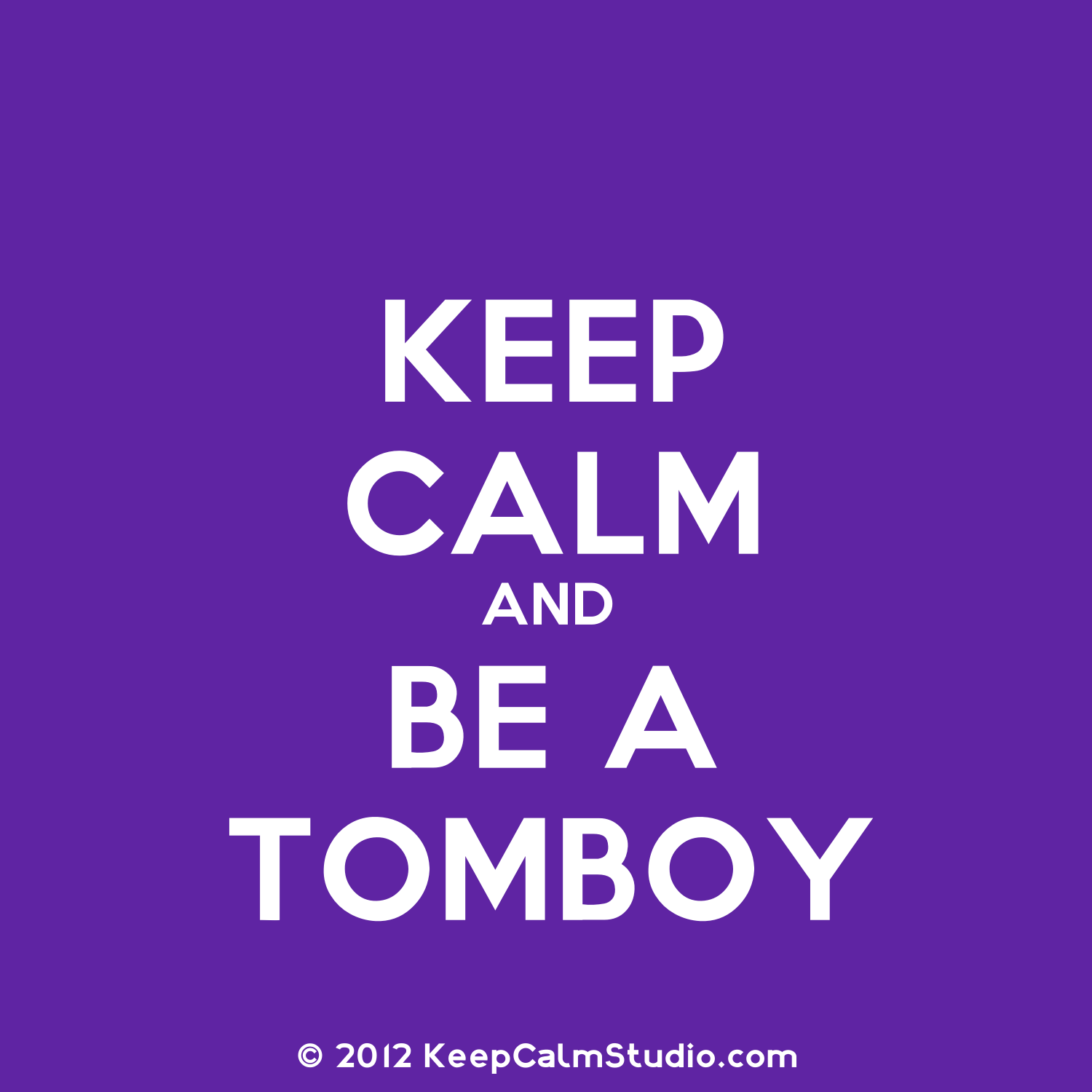 Images For Girly Tomboy Quotes