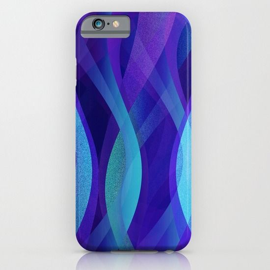 Abstract Background G143 By MedusArt Phone Cases / IPhone