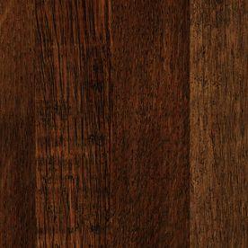 Tarkett Trends Gunstock 10mm 5 X 47 Water Resistant Laminate Flooring 35010188843