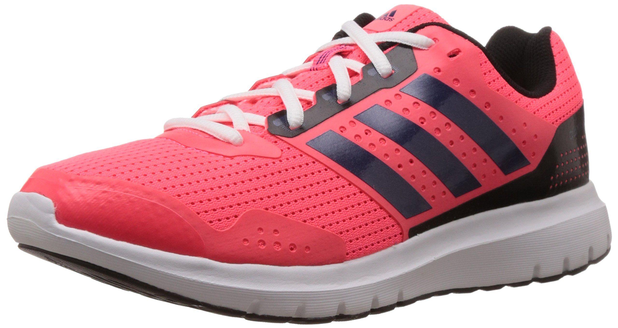 Adidas Duramo 7 Women's Running Shoes - AW15 - 9.5   Womens ...