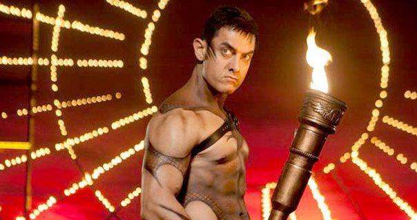 Dhoom 3 Malang Song Lyrics Mp3 And Video Song Aamir Khan Dhoom 3 Khan