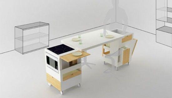 rubika-table-furniture