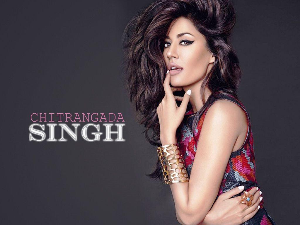 chitrangada singh hd wallpapers | chitrangada singh | pinterest