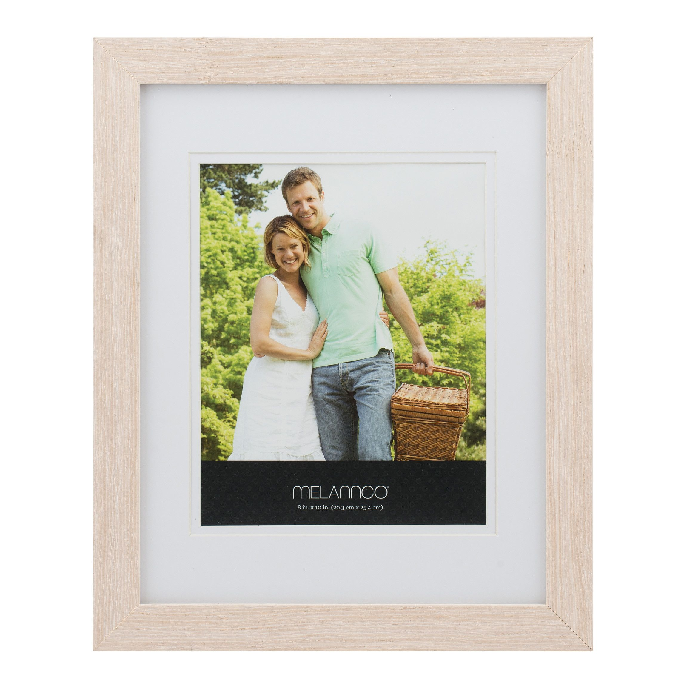 Wood Picture Frame Picture On Wood Wood Photo Frame Wood Picture Frames