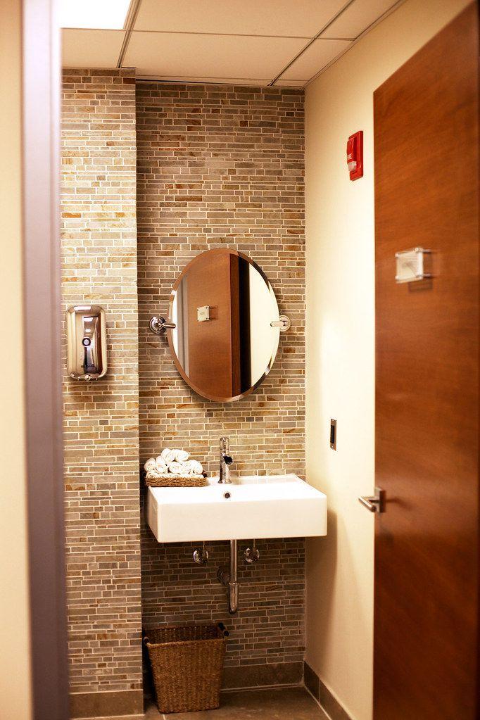 Creative Design Tips for A Narrow Bathroom   Bathroom ...