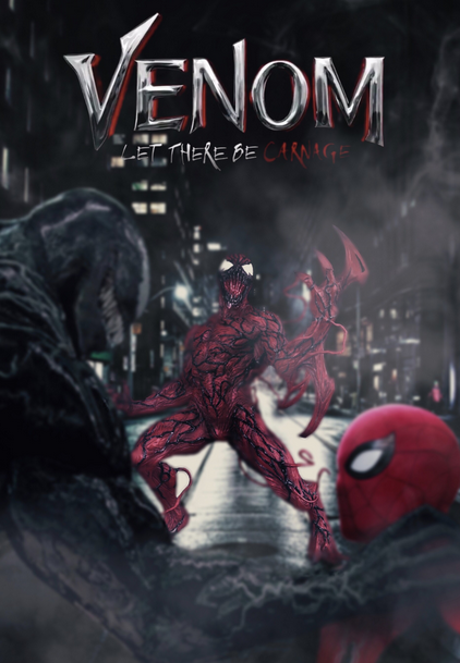 123movies Venom: Let There Be Carnage 2021 Download.mp4 in 2021 | Carnage,  Venom, New avengers