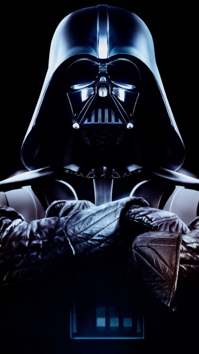 17 Best ideas about Star Wars Wallpaper Iphone on