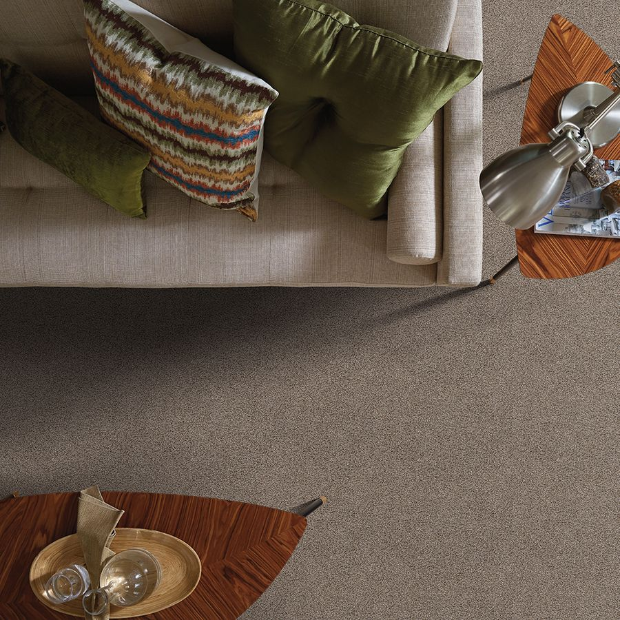 Product Image 2 Carpet tiles, Carpet, Indoor carpet